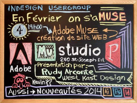 Indesign_UserGroup_4fev_2014.jpg